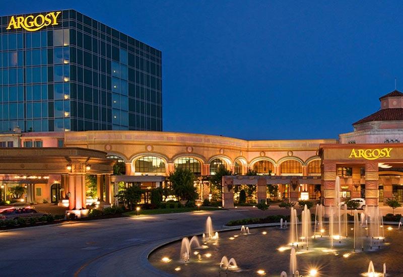 Best casinos Paylevo casino 9747