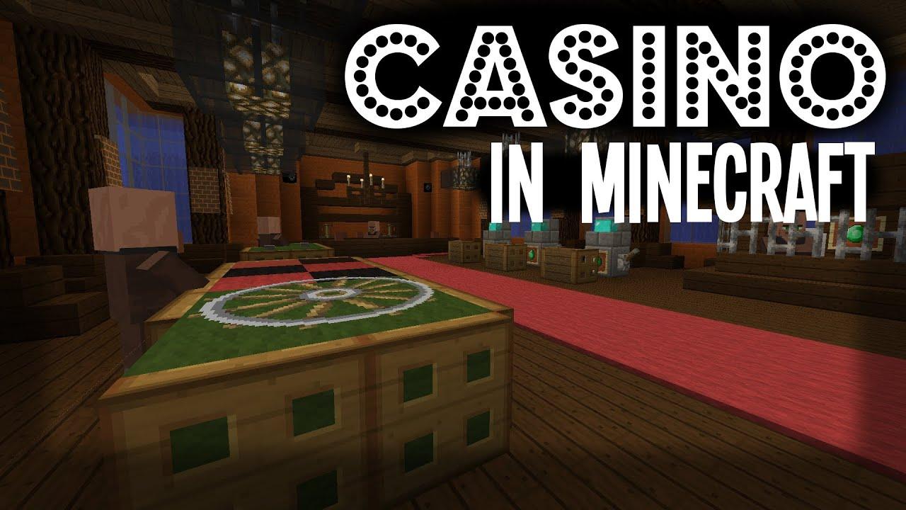 Trender framtidens casinon Sverige 47749