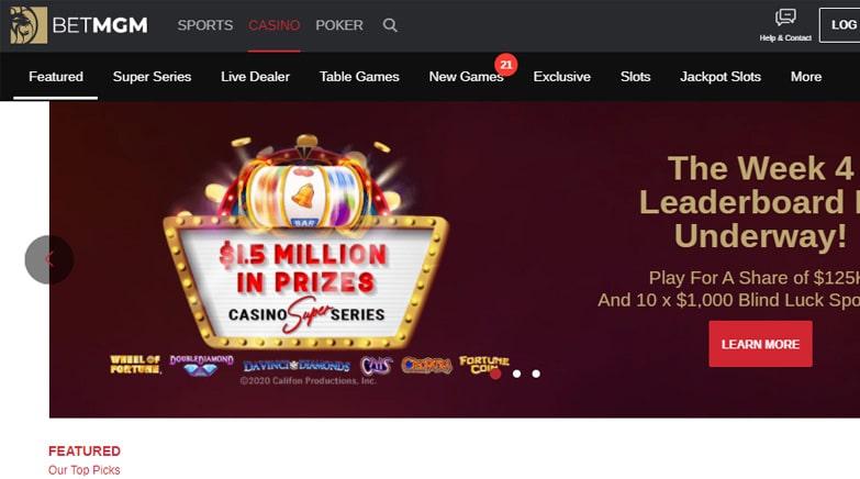 Mobile bet bonus code tema