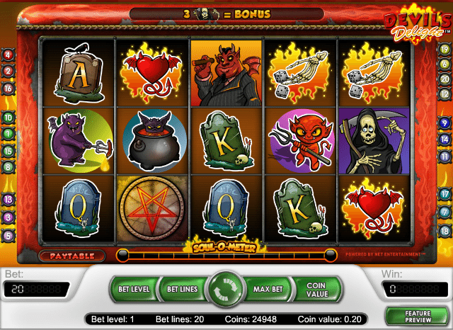 Free spins giveaway 9374