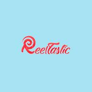 Förbetalda bankkort ReelTastic 36583