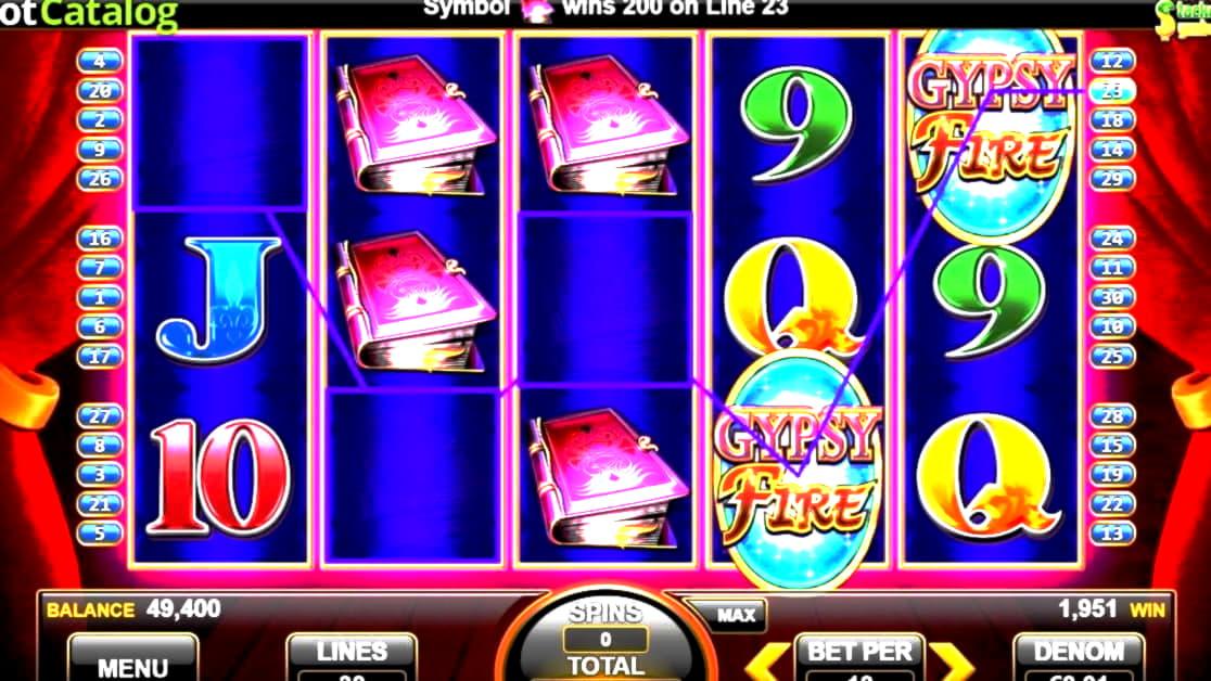 Svenska spel casino bästa spelform