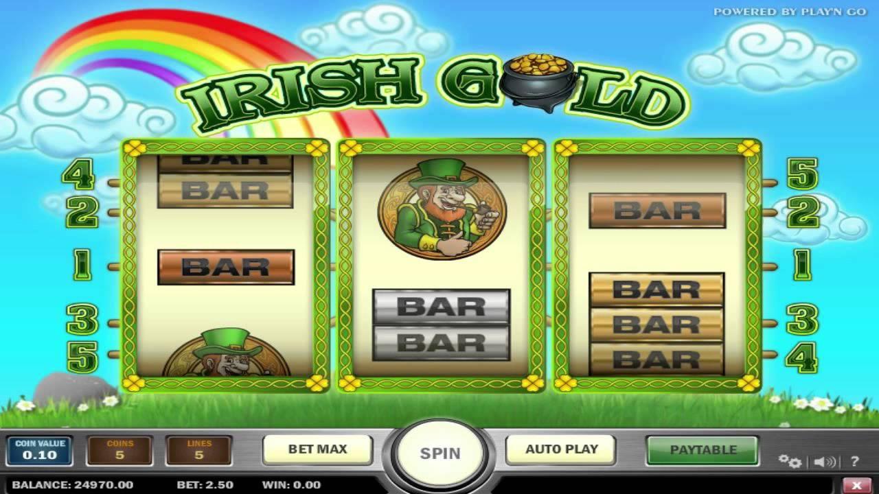 Casino med swish tärningsspel