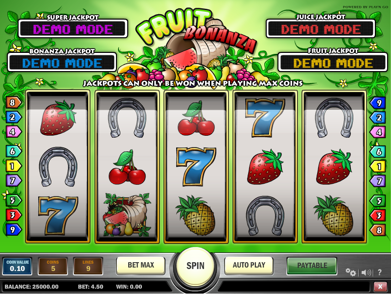 Casino bankid snabba 10346