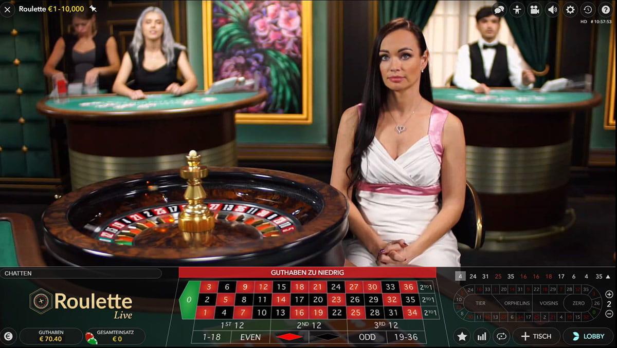 Casino login vilka casinospel 15290