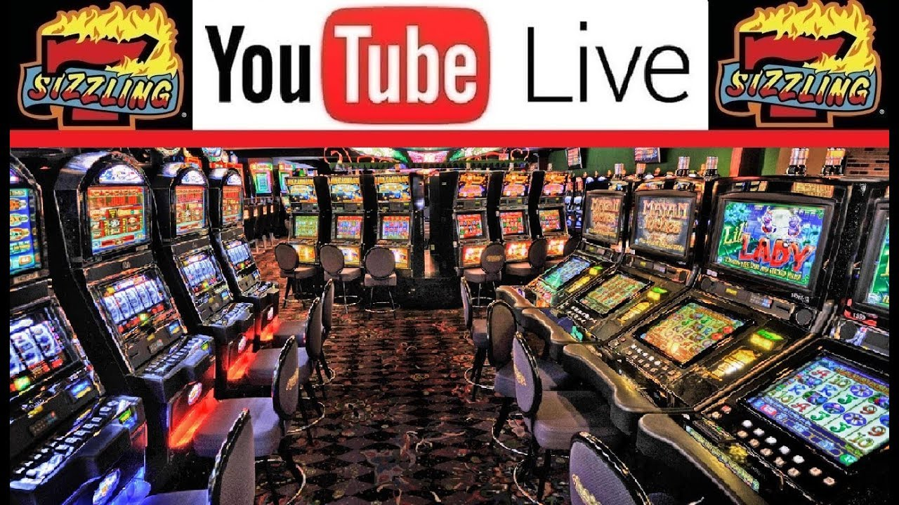 Free slots simulator casino miljoner
