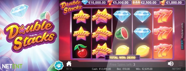 Bitcoin casino sverige Yako 14440