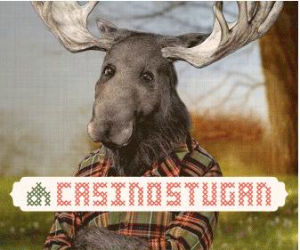 Casino login 40140