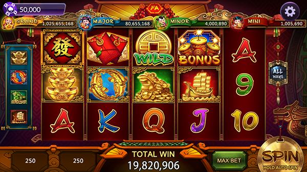Casino med fina utmärkelser pokermarker