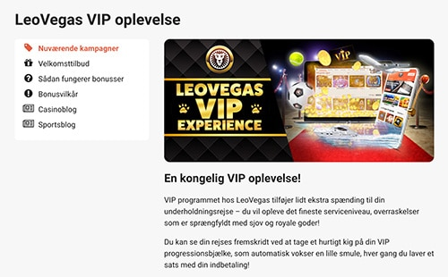 Bästa online casino 12024