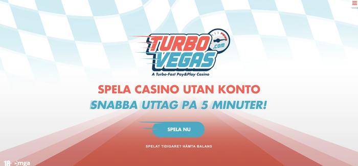 Live casino 53208