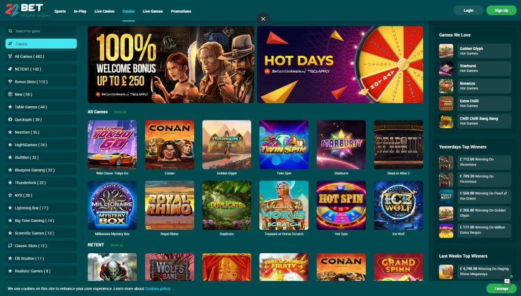 Live rouelette casino 2573