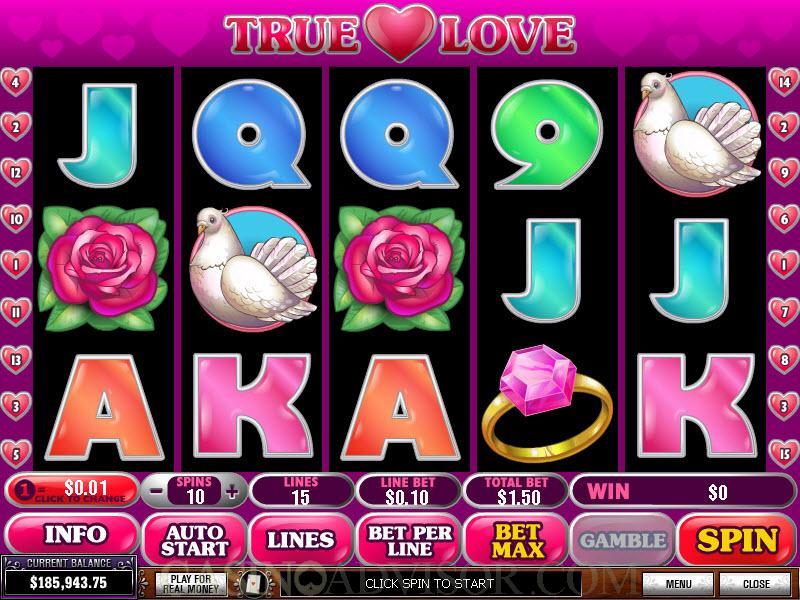 Casino bonus utan julklapp
