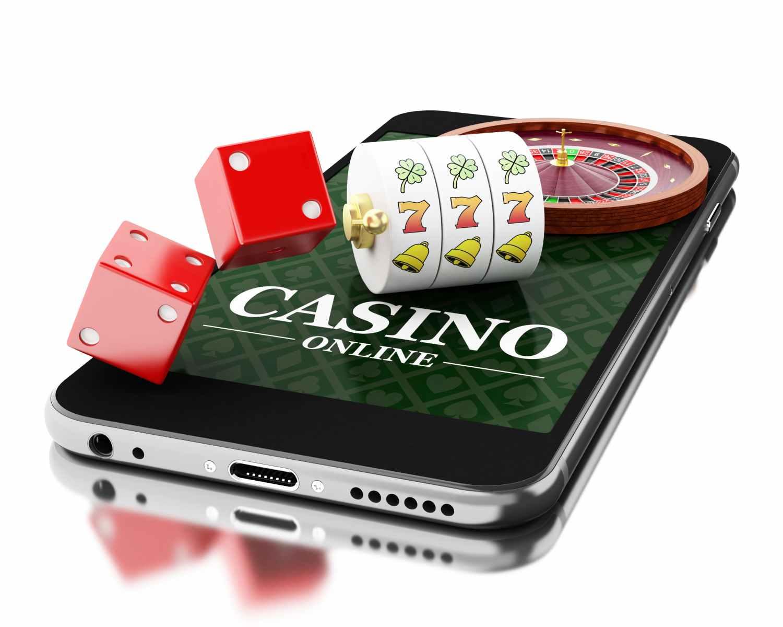 Miljonlotteriet varning registrering spelLandet