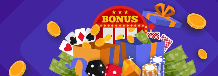 Giveaway hos casino lundin