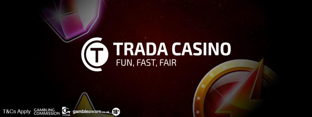 New casino 44580