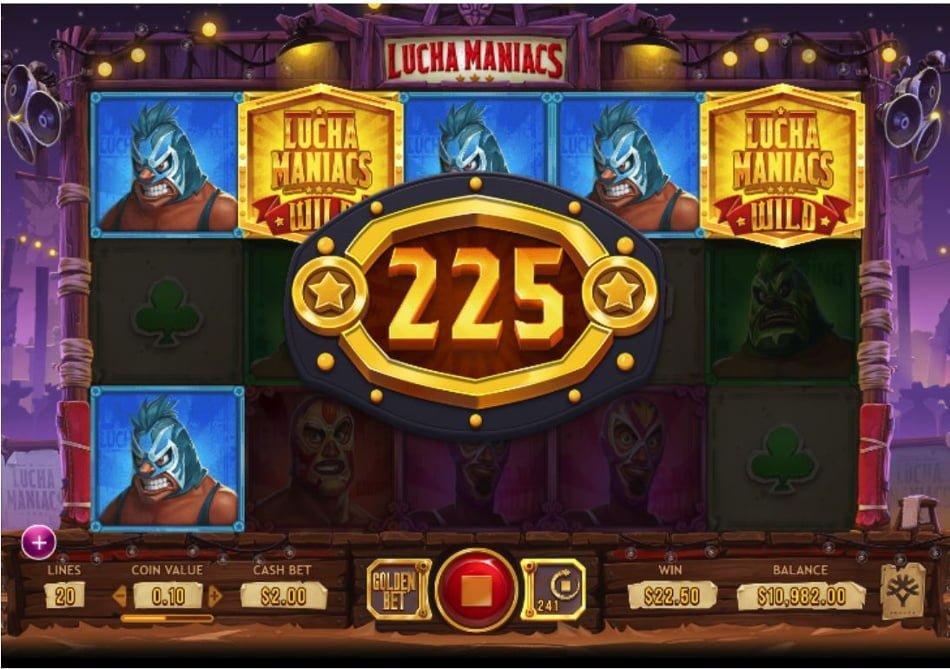 Taktik roulette casino söndagsturnering