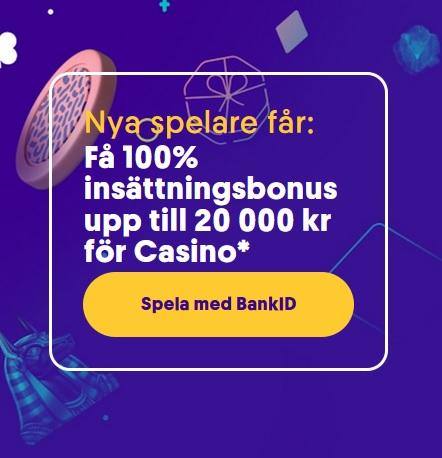 Paysafecard epin svenska jellyBean