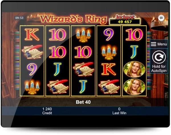 Norsk casino bankid med värda