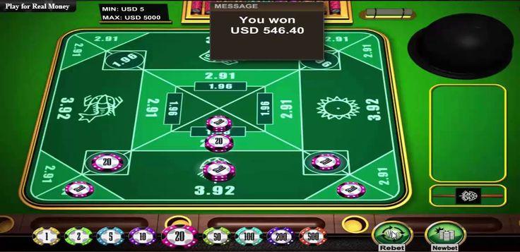 Flera casinoerbjudande varje 26128