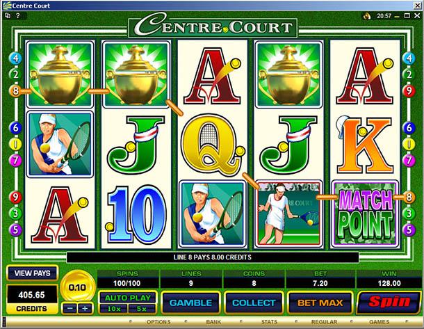 Eurojackpot vinnare 2021 casino storspelaren