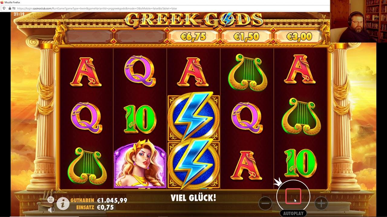 Online casino betalmetod northern