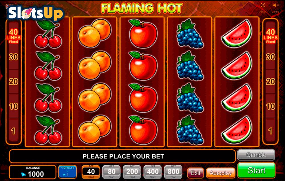 Casinostugan archives Pied Piper gaming