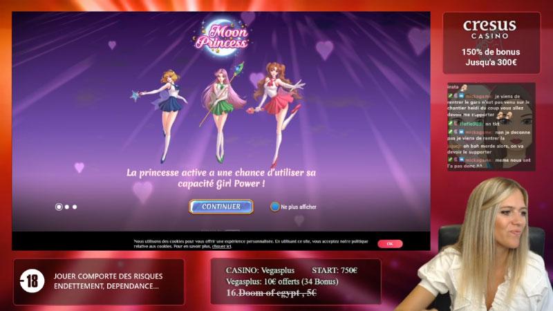Spelsystem roulette DreamVegas casino göra