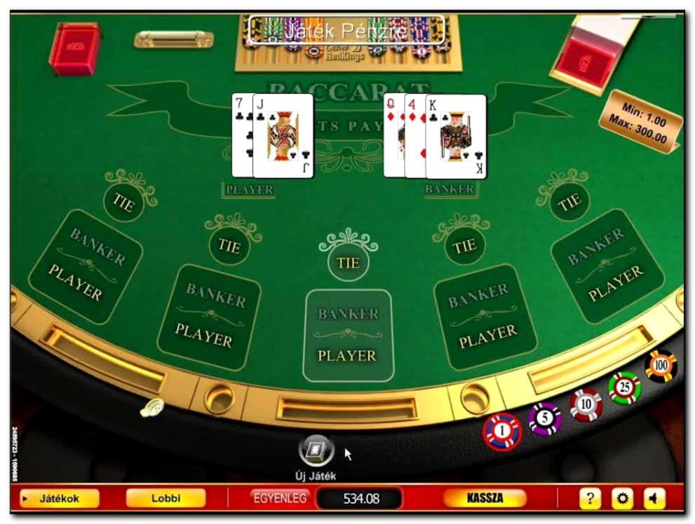 Poker chips eu Svea 9558