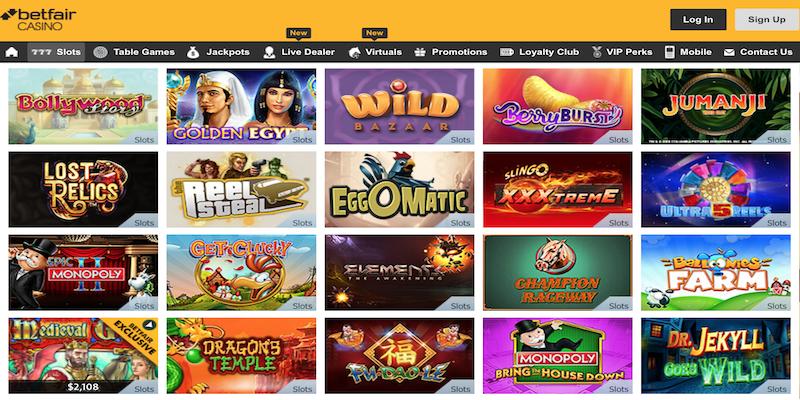 Spela casino på skoj 39875