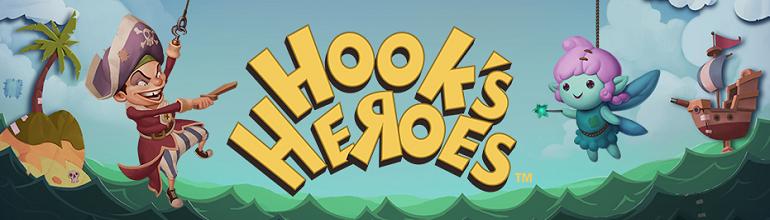 Poker wiki Hooks 6004