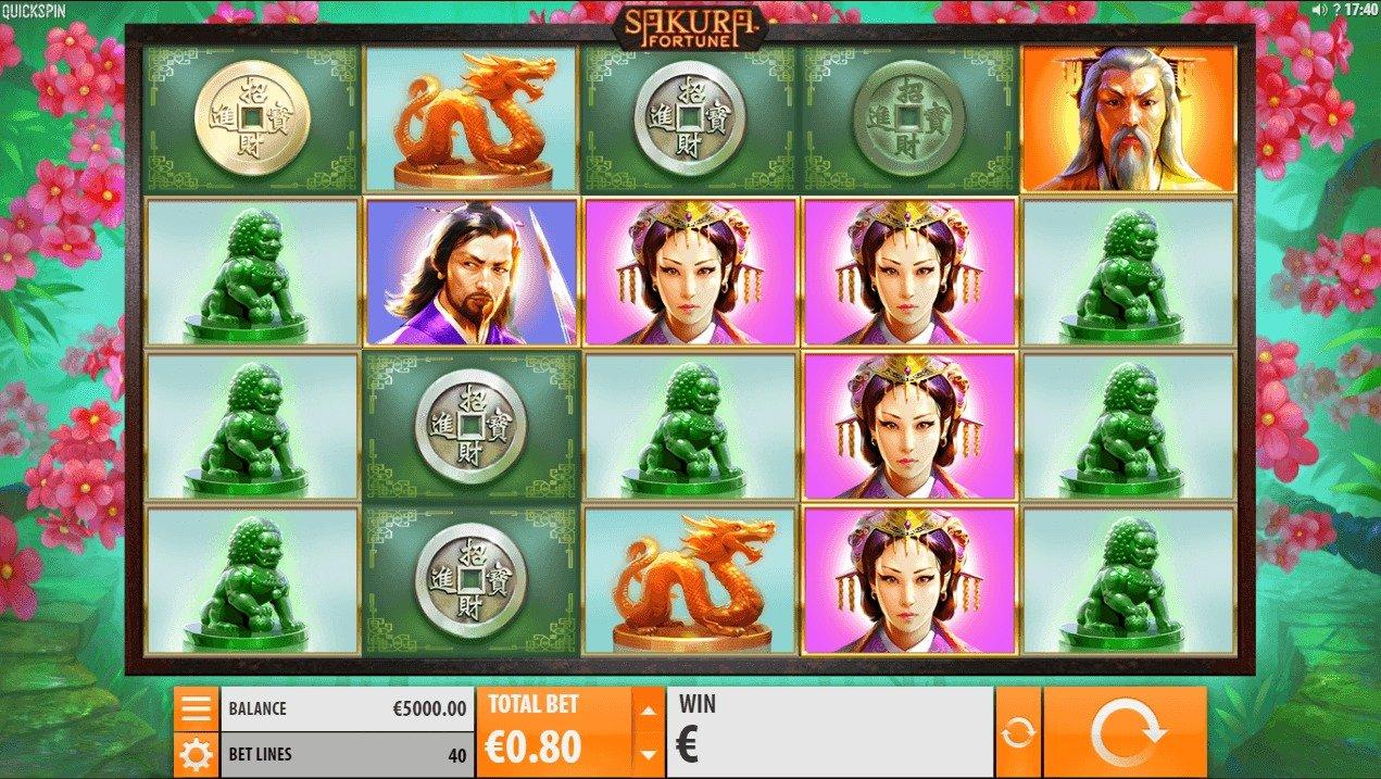 Casino för mobila 14568