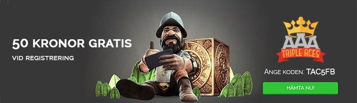 New casinos online schysta