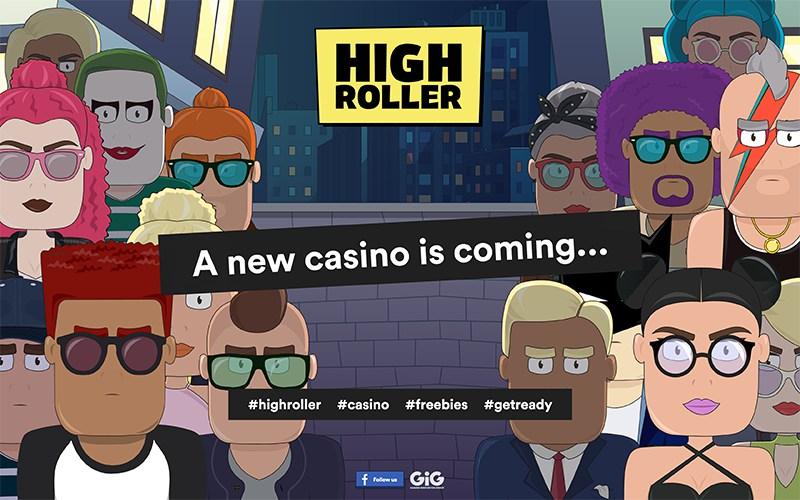 Casino utan insättning och 47212
