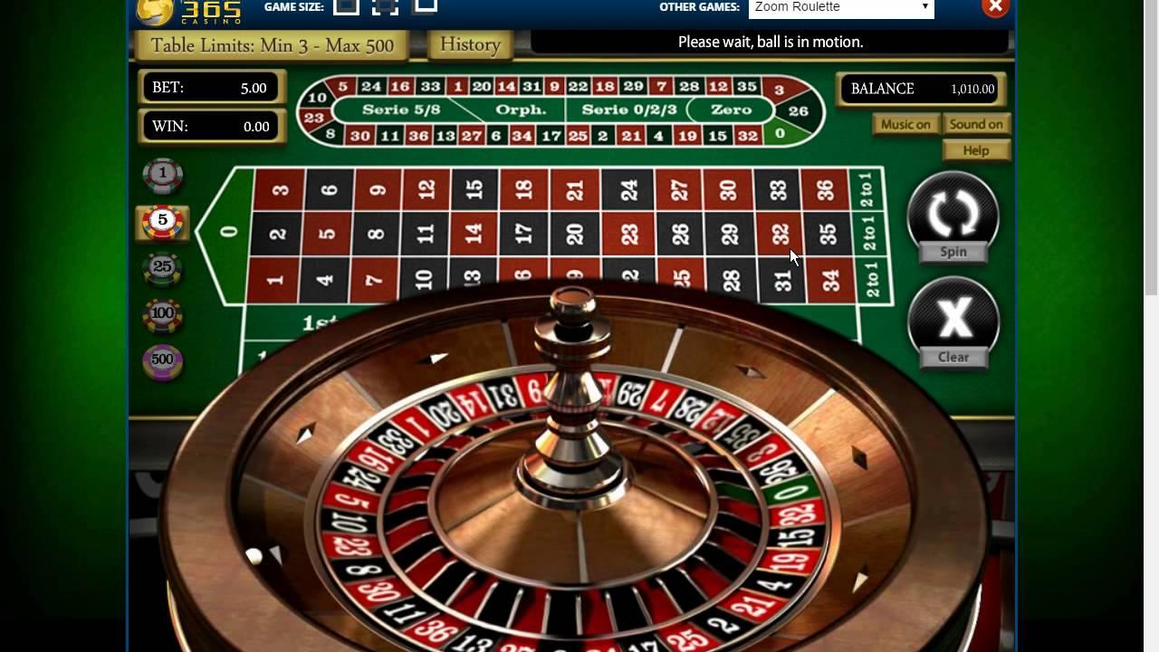 Svenska spel casino vann 56400
