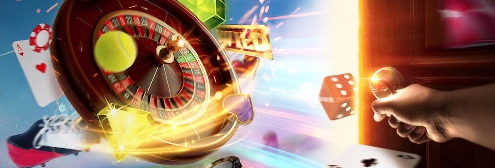 Spela casino på dator 14473