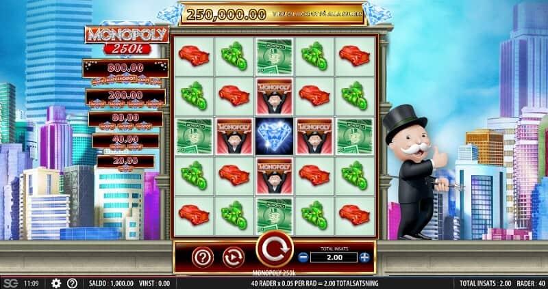 Spela med pengar 37552