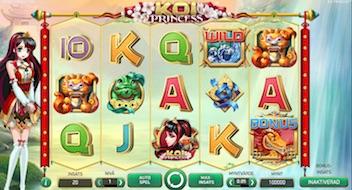 Slot Quick 12884