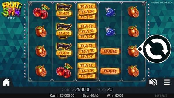 Spil100kr gratis free aktier