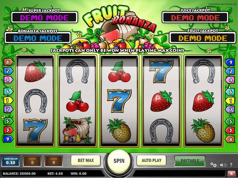 Banköverföring säke på casino spelmarknader
