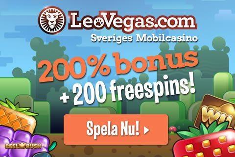 Casino omsättningskrav lotteri vinn 2175