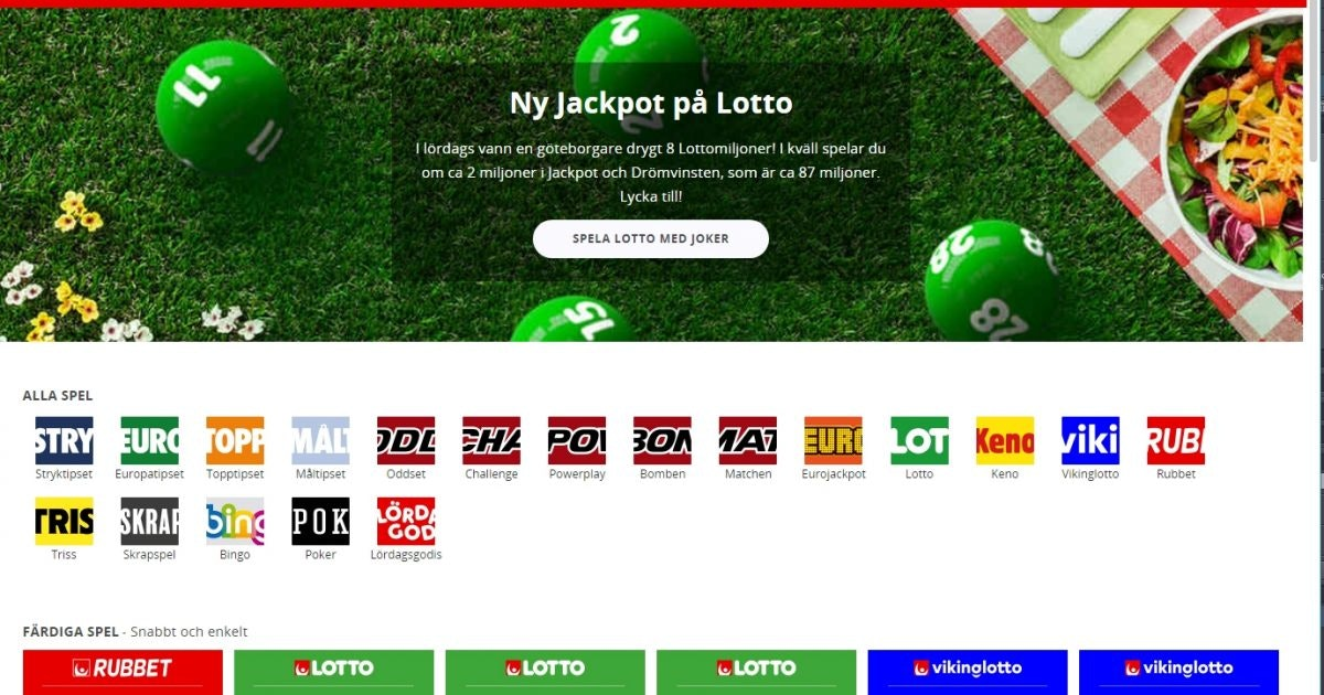 Online casino no tower