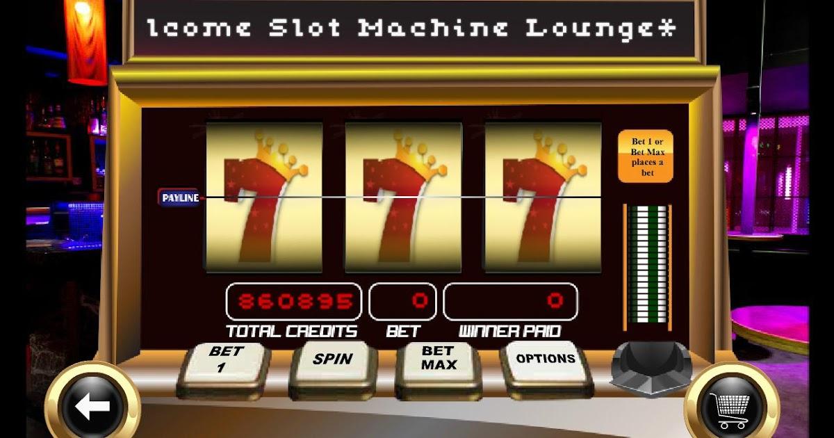 Free spins ny slot playamo