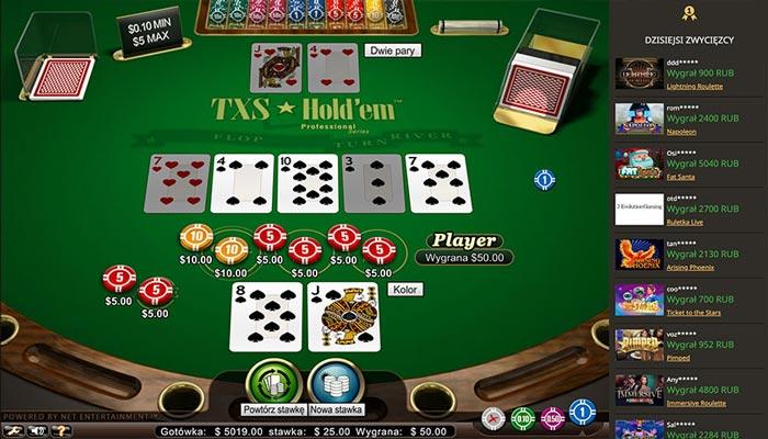 Lotteri tombola casino grundat danmark