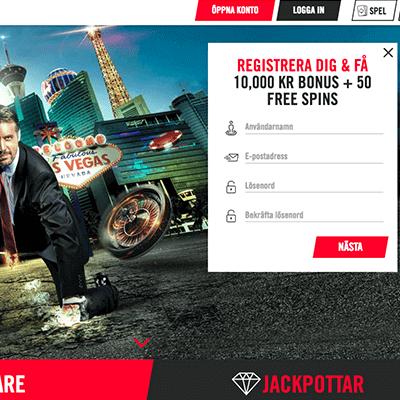 Spara pengar fonder casino 46611