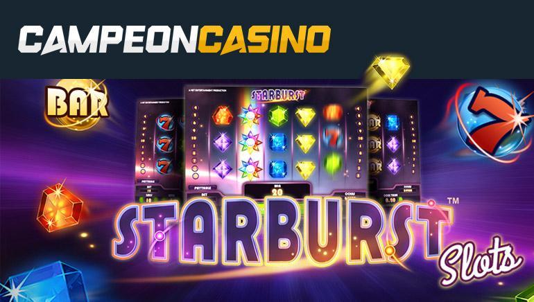 Bitcoin gambling free spins 25526