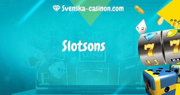 Topptips svenska spel NYA 9842