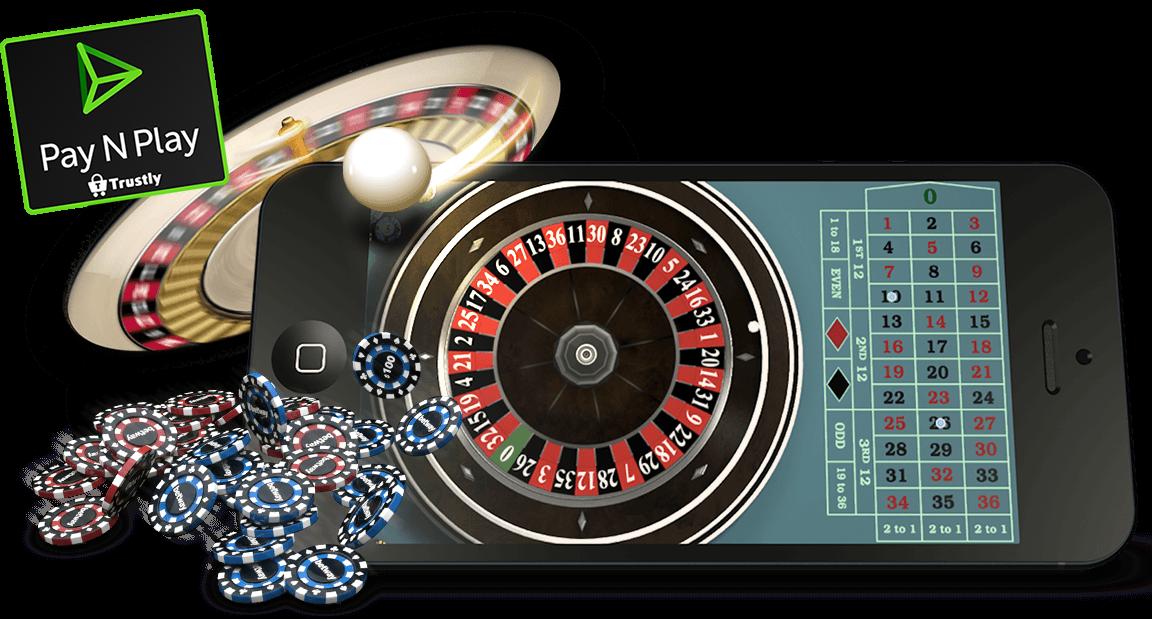 Gjort spelare miljonärer Interwetten coins