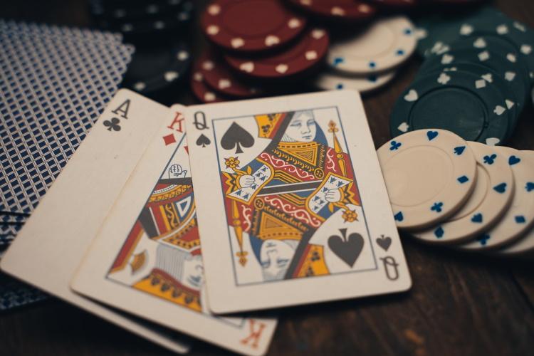 Vad är slots casino 26035
