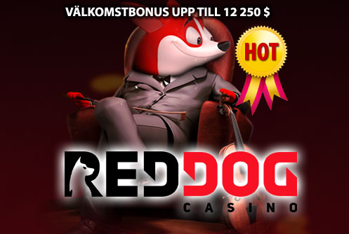 Svenska spel oddset bra 37172